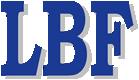LBF GmbH